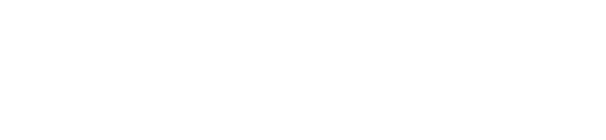 INFORMATION/プログラム概要