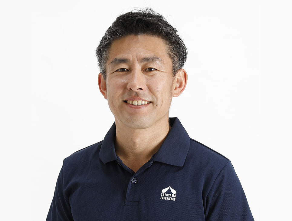 株式会社美ら地球 CEO 山田拓